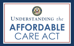 How The ACA Affects Your Taxes