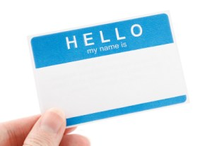 Business-Name-Change