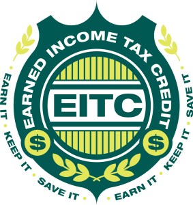 Do You Qualify For The EITC?