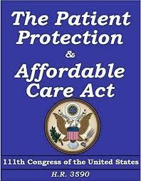 Get Health Care Before The 3/31 Deadline