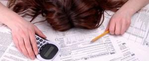 agi vs taxable income