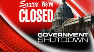 IRS Offices Closed, But You Still Need To Pay!