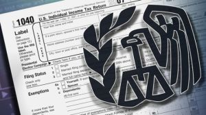 Mistakes to avoid on your taxes