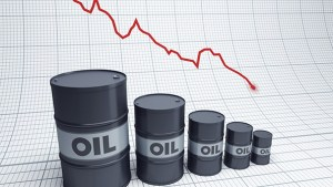 Low Oil Prices Aren't Good For Everybody