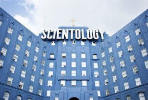Scientology's Tax Exempt Earnings Under Scrutiny