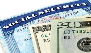 If Social Security Is To Be Saved, Action Must Be Taken