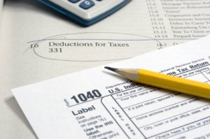 Tax Deductions You Might Have Missed