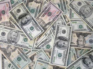 $917 Million In Unclaimed Refunds