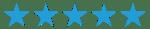 RGB-Logo-ServicesChildPage-Stars2