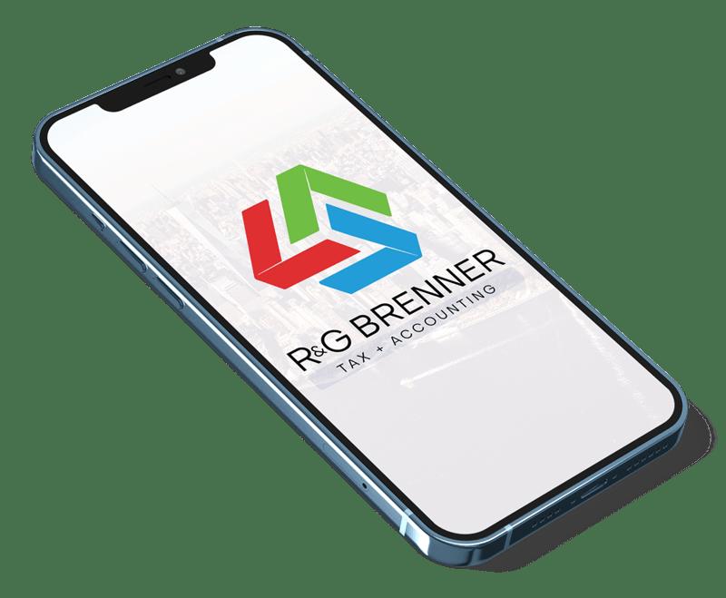 RGB-Logo-ServicesPage-Phone2