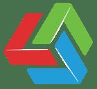 RGB-Logo-ServicesPage