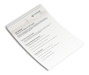 RGB_Tax_Checklist_Mockup2