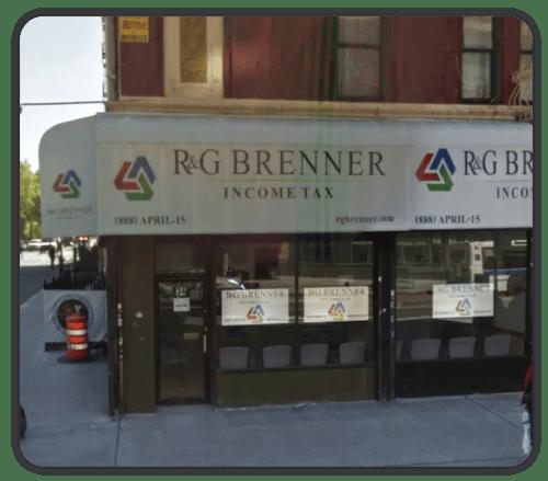 RG_Brenner_Website_Harlem