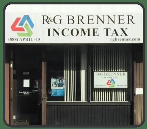 RG_Brenner_Website_Hempstead