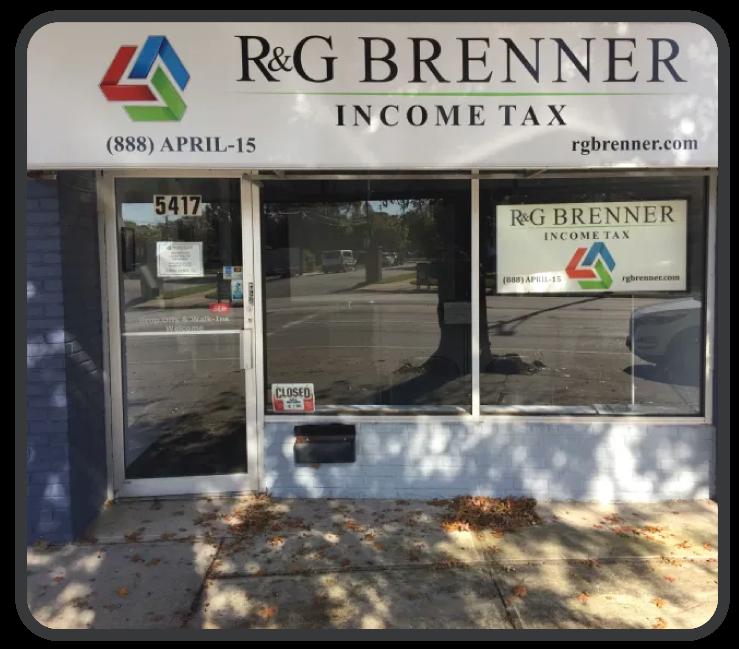 RG_Brenner_Website_Mas