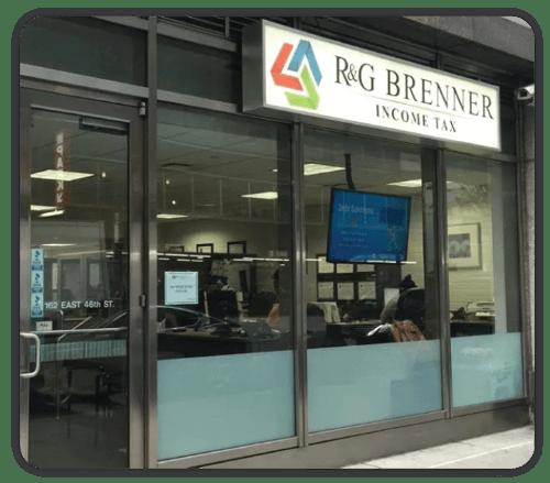 RG_Brenner_Website_Midtown