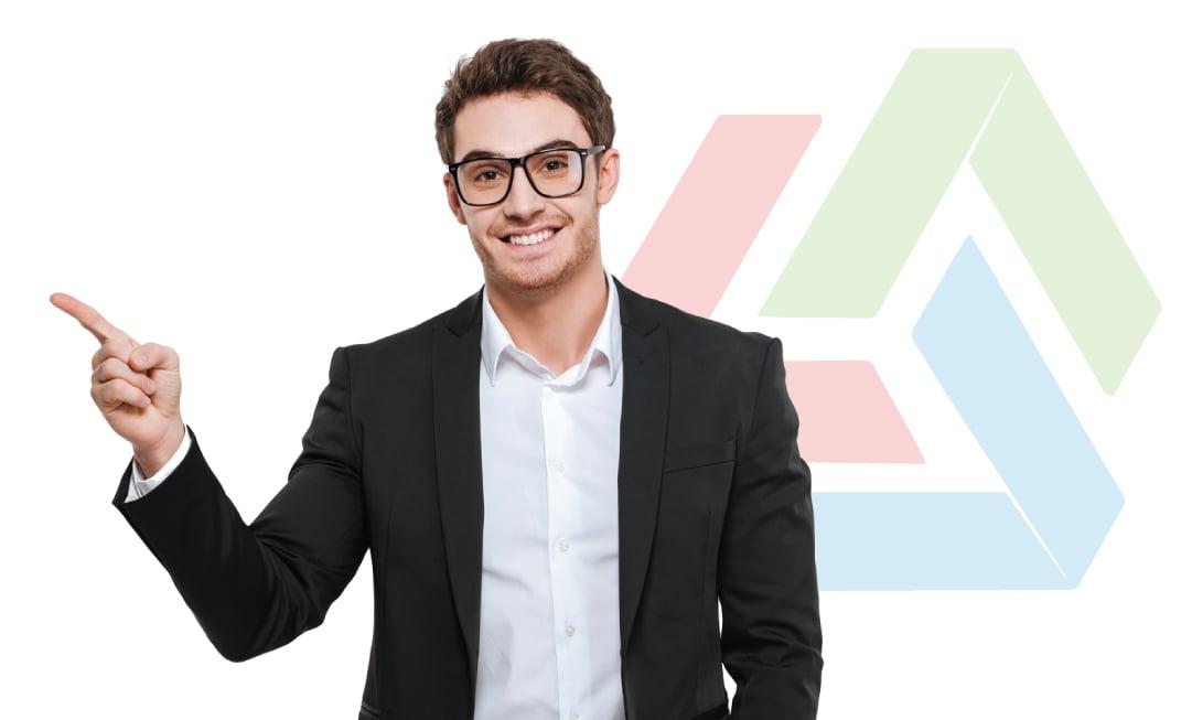 RGB-Logo-ServicesPage-ContactPhoto