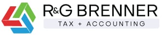 RG_Brenner_Website_HeaderLogo