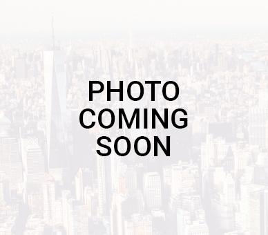 RG_Brenner_Website_Preparers_Comingsoon