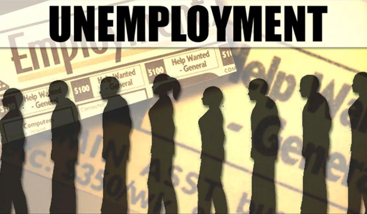 Unemployment benefits tax returns